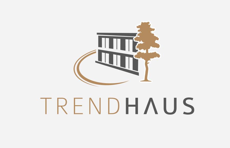 Über TrendHaus